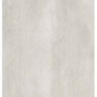 Плитка Opoczno GRAVA WHITE LAPPATO