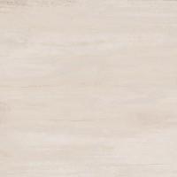 Керамогранит IBERO SOSPIRO WHITE 9×590×590