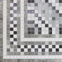Керамогранит MONOPOLE CERAMICA TESELA ESQUINA PIETRA 9×223×223