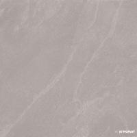 Zeus Ceramica x60ST8R 20×600×600