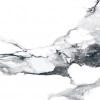 Керамогранит GEOTILES REVAN PLATA 10×608×608