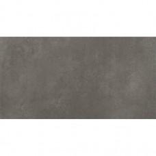 Плитка Cersanit GPTU 1201 GREY