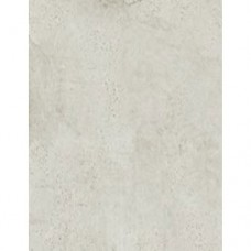 Плитка OPOCZNO PL+ NEWSTONE WHITE LAPPATO 198x1198