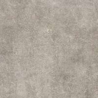 Керамогранит CERRAD PODLOGA MONTEGO DUST 8×597×597