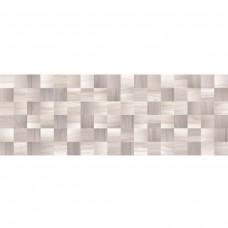 Плитка CERAMICA DESEO KERALA KUBIK MIx GLOSS 8×850×250
