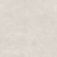 Плитка Opoczno KEEP CALM GREY MATT 10×593×593