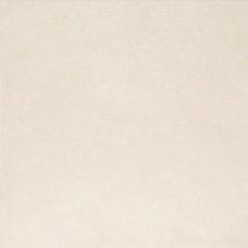 Керамогранит Lasselsberger Rako BASE DAK63431 light beige 10×598×598