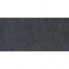 Плитка Cersanit HIGHBROOK ANTHRACITE 8×598×298