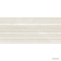 Плитка Monopole Ceramica Petra MOLD GOLD 8×150×50