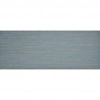Плитка La Platera SHUI TEAL DROPS 9×900×350