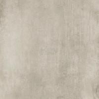 Керамогранит OPOCZNO GRAVA LIGHT GREY 8×598×598