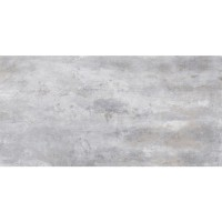 Керамогранит TERMAL SERAMIK FOSSIL LIGHT GREY FULL LAPPATO 10×1200×600