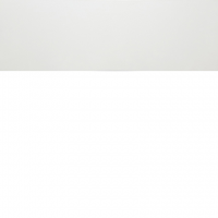 Плитка Saloni Jewell DDT835 LUxIT NACAR 12×900×300