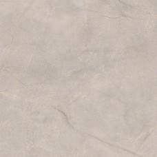 Керамогранит PAMESA AT. CARRIERE MARFIL 8×608×608