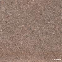 Плитка Zeus Ceramica ZWxSV2 9×450×450