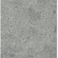 Плитка Opoczno NEWSTONE GREY 8×798×798