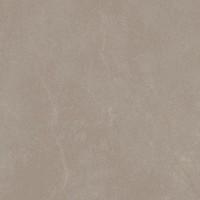 Керамогранит PAMESA PALCO BROWN RECT 9×600×600