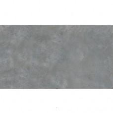 Керамогранит RIMINI RIMINI ANTRACITE RECT MATT 10×1200×600
