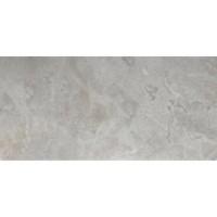 Плитка Cersanit GAMILTON GREY 8×598×298