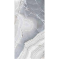 Плитка LA FAENZA OR AGA 9018 LP 10×1800×900