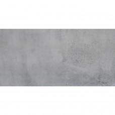 Керамогранит CERRAD PODLOGA LIMERIA MARENGO RECT 8×597×297