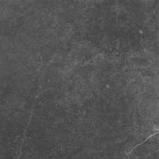 Керамогранит CERRAD GRES TACOMA STEEL RECT. 8×597×597