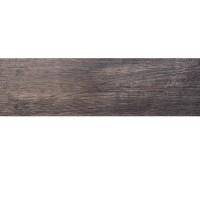 Керамогранит CERRAD PODLOGA TILIA STEEL 8×175×600
