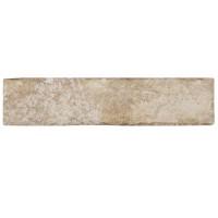 Керамогранит GOLDEN TILE Oxford OxFORD БЕЖ 151020