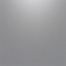 Керамогранит CERRAD PODLOGA CAMBIA GRIS LAPP RECT 8×597×597