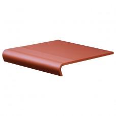 Ступень Rot ROT STOPNICA V-SHAPE 11×320×300