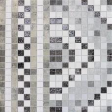 Керамогранит MONOPOLE CERAMICA TESELA CENEFA PIETRA 9×223×223