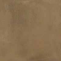 Плитка LA FAENZA TERRA 90OC RM 10×900×900