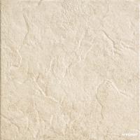 Плитка Zeus Ceramica Geo CP80PA 8×450×450