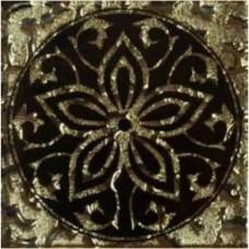Тако GRAND KERAMA Дамаск золото 8×80×80