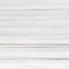 Керамогранит Argenta Ceramica EPULO WHITE 10×600×600