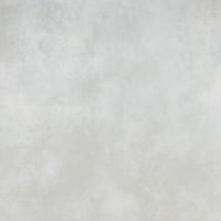 Керамогранит APENINO PODLOGA APENINO BIANCO RECT 8×597×597