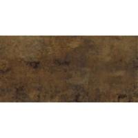Плитка Cersanit LUKAS BROWN 8×598×298