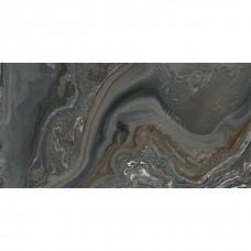Керамогранит LAND PORCELANICO CANYON BROWN NATURAL