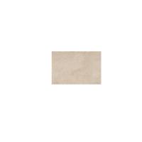 Плитка Cersanit SHELBY BEIGE