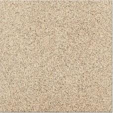 Керамограніт Cersanit Milton Beige 8×298×298
