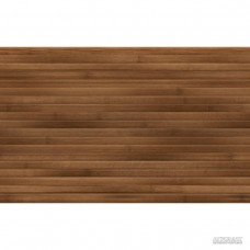Плитка GOLDEN TILE BAMBOO коричневий Н77061 8×400×250