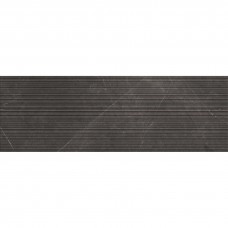 Плитка ITALGRANITI MW0296RD RIBBED PIETRA GREY 11×962×320