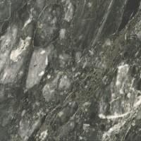Керамогранит GEOTILES SILKE MARGENGO (FAM 004PUL RECT)