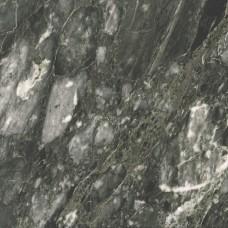 Керамогранит GEOTILES SILKE MARGENGO (FAM 004PUL RECT) 10×600×600