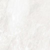 Керамогранит GEOTILES SILKE GRIS (FAM 004PUL RECT) 10×600×600