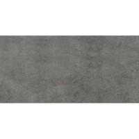 Плитка Cersanit HIGHBROOK DARK GREY 8×598×298