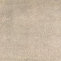 Плитка Zeus Ceramica Concrete x60CR3R 20×600×600
