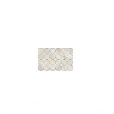 Декор Cersanit LUSY INCERTO CIRCLES 10×450×300