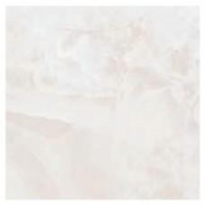 Плитка Ceramica Deseo QUEEN PEARL 9×450×450