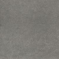 Плитка Zeus Ceramica x60RS9R 20×600×600